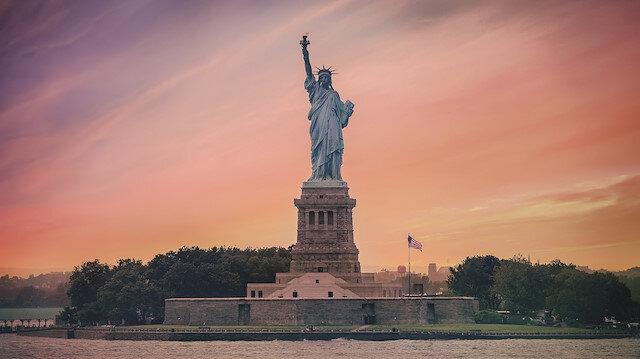 Amerikan rüyası soluksuz bıraktı