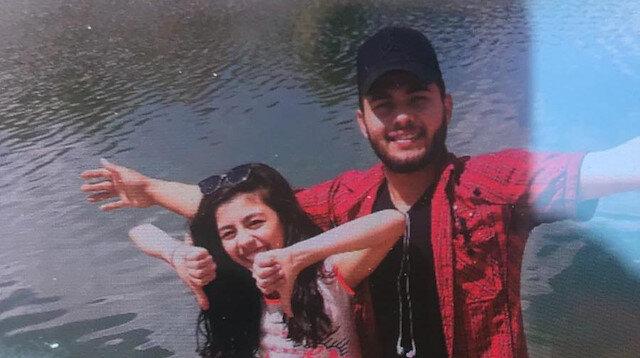 Ölümüne selfie: Dayı ve yeğen fotoğraf uğruna boğularak hayatını kaybetti