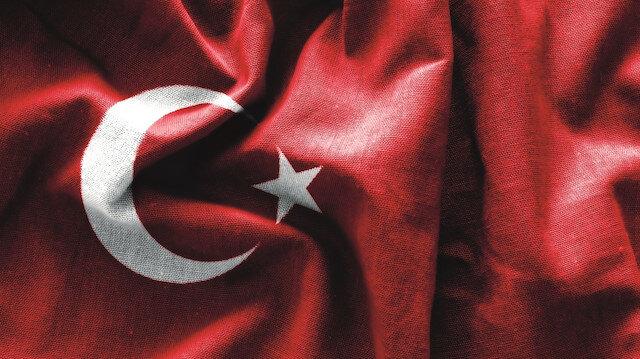 Afrika'nın gerçek dostu Türkiye