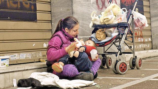 BM'den aşırı yoksulluk uyarısı: 395 milyon kişi daha artabilir