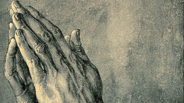 İş adamının inancı ve ölümü