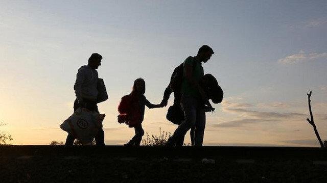 Almanya'dan mültecilere yönelik kritik adım: Geri gönderilecekler