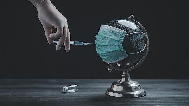 Koronavirüs aşısının fiyatı belli oldu💉