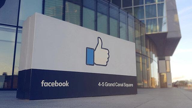 Facebook, siyasi reklamları engelleme seçeneği sunmaya başlıyor