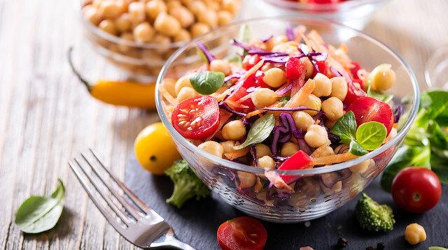 Sağıklı ve kalıcı kilo vermenin 10 etkili kuralı