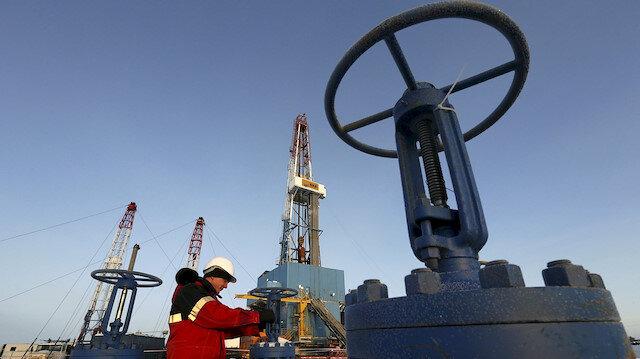 Rusya: OPEC kesintilerini bir ay daha uzatmak mantıksız