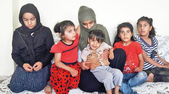 Aynı acı aynı öfke: Türkiye katliamlara sessiz kalmasın