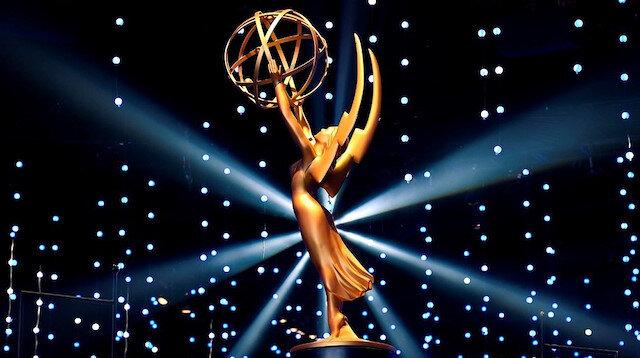 Emmy Ödülleri'nde yeni dönem: Kural değişikliği yapıldı