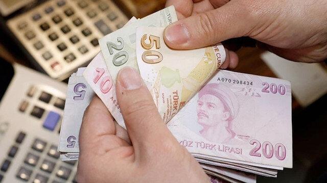 Bakan Pakdemirli duyurdu: Ödemeler bugün başlıyor
