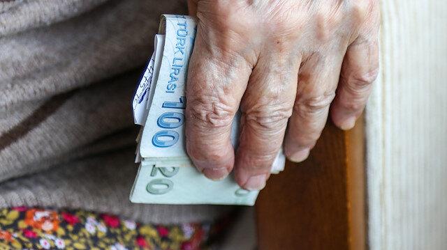 Milyonlarca emekliyi ilgilendiren önemli 'haciz' uyarısı: İtiraz edin