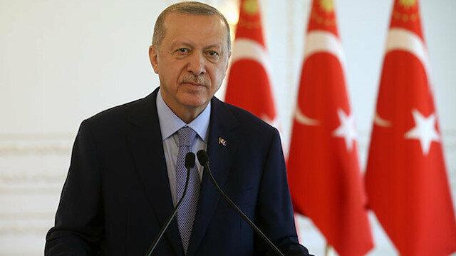 Türkiye herkese kucak açtı: Göçmenlere asla ayrımcılık yapmadık