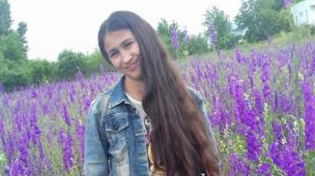 Uçurtmayı kurtarmak isterken akıma kapılmıştı: Adana'da ölen kız çocuğunun son görüntüleri yürek yaktı