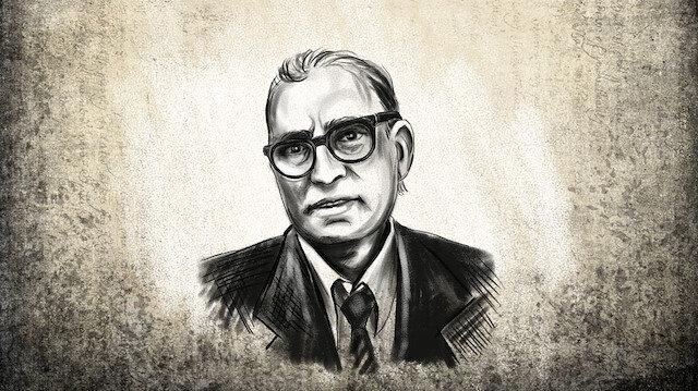 Başına 10.000 rupi ödül konulan akademisyen: Fazlurrahman