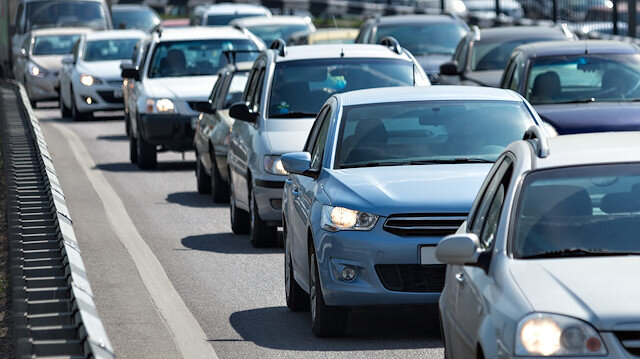 Otomobil alacaklar bu habere dikkat: Motor arızası veren sıfır otomobil için Yargıtaydan 'emsal' karar