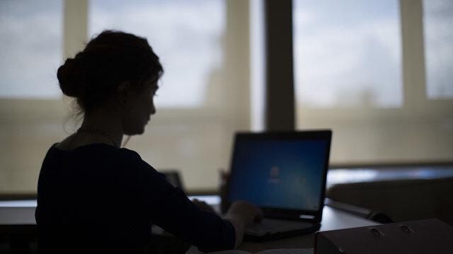 'İstihdam Kalkanı' paketi geliyor: Genç istihdamını kolaylaştıracak
