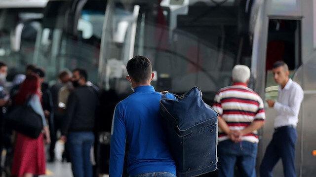 Ulaştırma Bakanlığından karayolları taşımacılarına yeni düzenleme: 6 aylık ek süre verildi
