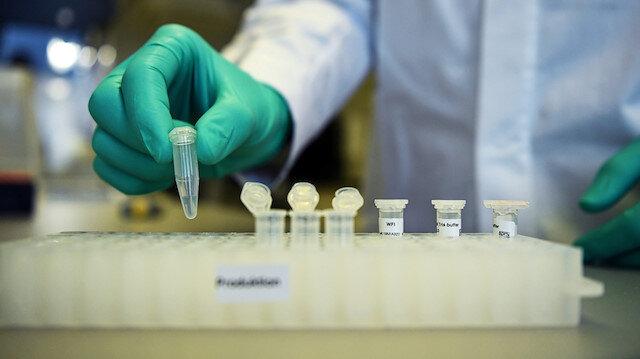 Çinli şirket koronavirüs aşısının üçüncü aşama deneylerini BAE'de yapacak