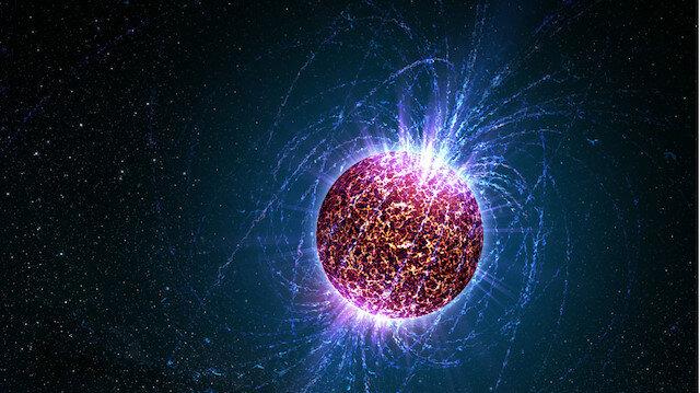 Kara delikler hakkındaki bilgimiz hatalı olabilir: Gök bilimciler hiç gözlenmemiş yeni bir astronomik nesne keşfetti