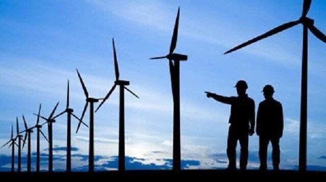 6,5 milyon enerji çalışanı işini kaybedebilir