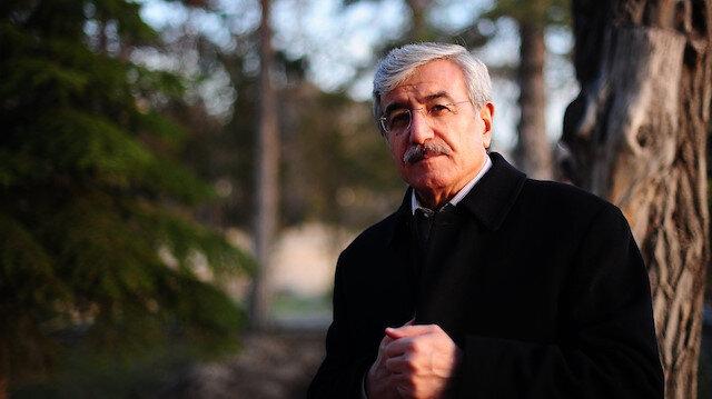 Türk öyküsünün hayat hikâyesi