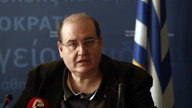 Η συγκλονιστική ομολογία του Έλληνα νομοθέτη: Φοβόμαστε την Τουρκία