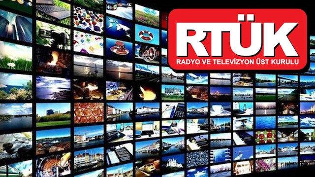 RTÜK üyeliği yapan CHP'li vekil FETÖ kanallarını desteklemiş: Her rapora dikkat çeken itiraz