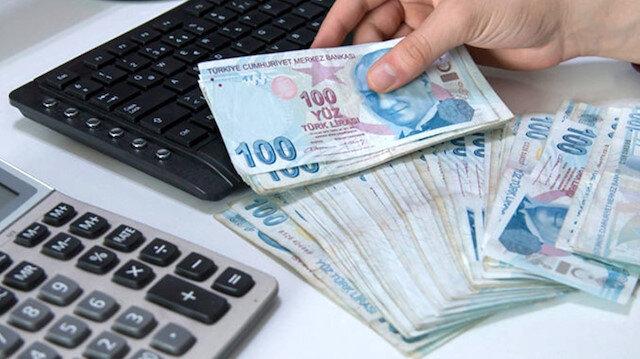 Yabancı ekonomistler, TCMB'den 50 baz puan faiz indirimi bekliyor