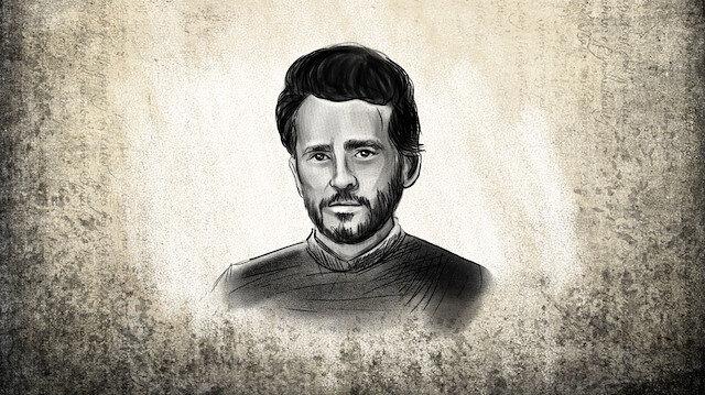 Direnişin Kahraman Sesi: İmam Alimsultanov