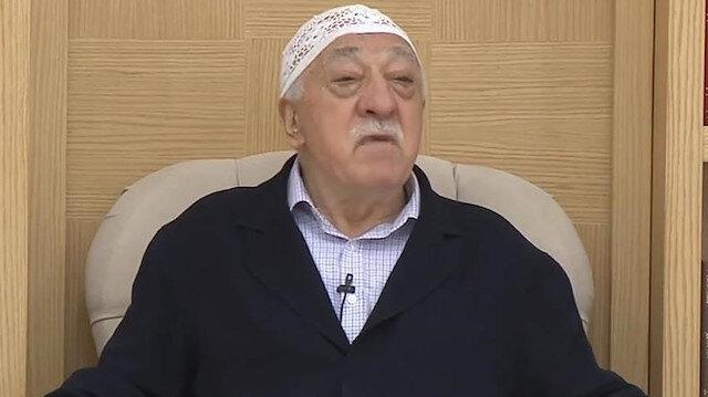 """ABD """"Terörizm 2019 Ülkeler Raporu""""nu açıkladı: Türkiye bölümü dikkat çekti"""