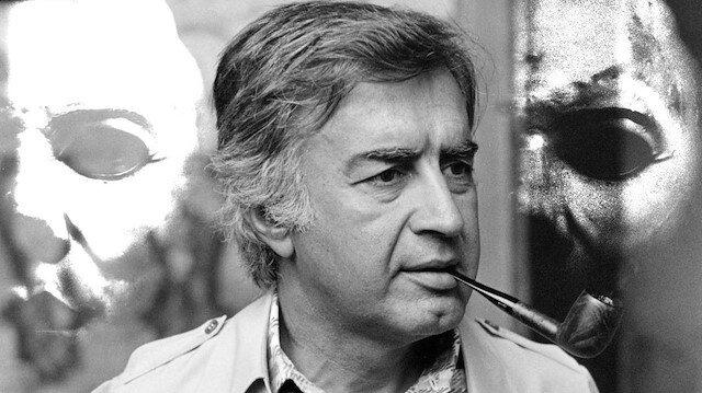 Sinema endüstrisine atılmış şık bir çalım: Mustafa Akkad