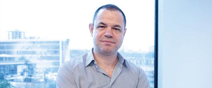 Hasan Aslanoba, Erikli'yi sattıktan sonra birçok start-up'a ortak olmuştu.