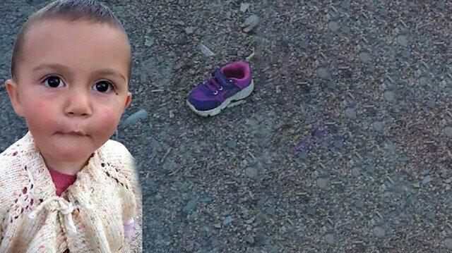 Samsun'da Ecrin Kurnaz'ın ölümüyle ilgili gözaltına alınan 6 şüpheli adliyeye sevk edildi