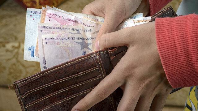 Bakan Zehra Zümrüt Selçuk: Haziran ayı işsizlik ve kısa çalışma ödemeleri öne çekildi