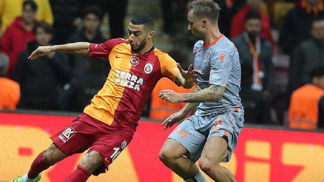 Başakşehir-Galatasaray maçına dair bilinmesi gereken tüm detaylar