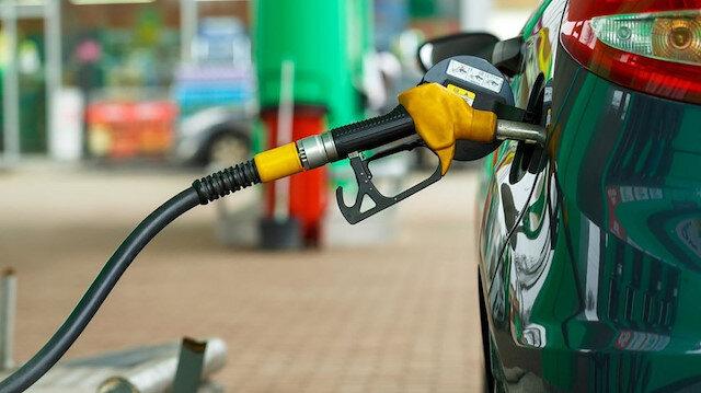 İkinci indirim geliyor: Benzin ve motorin fiyatlarına yansıtılacak