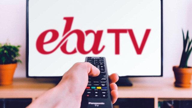 Milli Eğitim Bakanı Selçuk duyurdu: EBA TV'de 'Yaz Okulu' yarın başlıyor