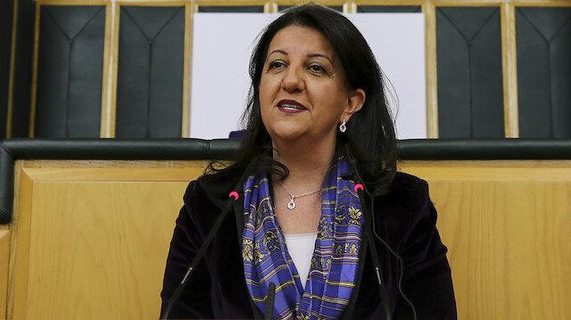 HDP'li Buldan'dan ittifak açıklaması: İstanbul'u aldık Türkiye'yi de alacağız