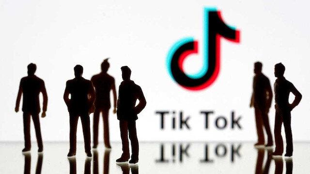 TikTok bir sosyal medya platformu gibi değil, veri toplama şirketi gibi çalışıyor