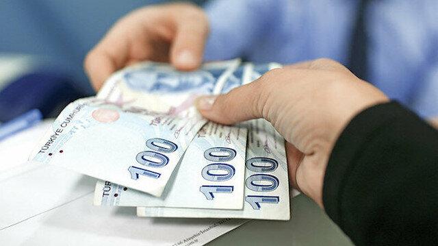 Kısa çalışma ödeneğinin süresinin 1 ay uzatılmasına ilişkin karar Resmi Gazete'de yayımlandı