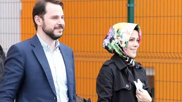 Albayrak çifti hakkında ahlaksız paylaşım yapan sosyal medya kullanıcısı Mersin'de gözaltına alındı