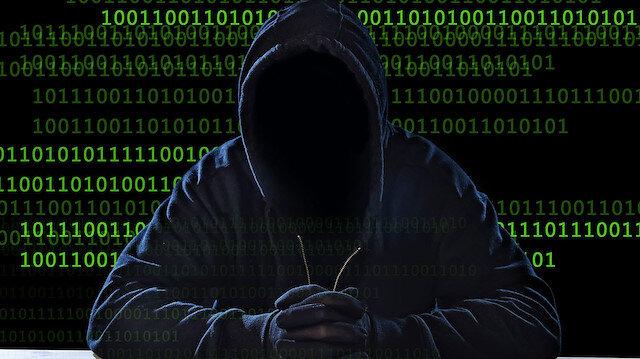 Hackerlar üniversiteyi tehdit etti: 1,1 milyon dolar fidyeyi aldılar