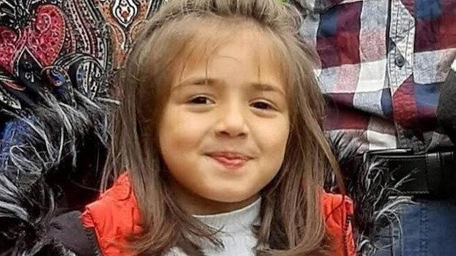 7 yaşındaki kayıp kız çocuğu İkranur Tirsi'nin ailesi Müge Anlı'da: Arama çalışmaları devam ediyor