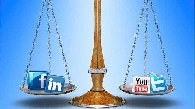 Türkiye sosyal medya yasasına hazırlanıyor: ABD çıkardı, Avrupa yasa tasarısı hazırladı