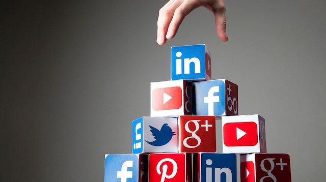 Nefret söylemi, yalan haberler.... Avrupa sosyal medyaya karşı nasıl önlem alıyor?