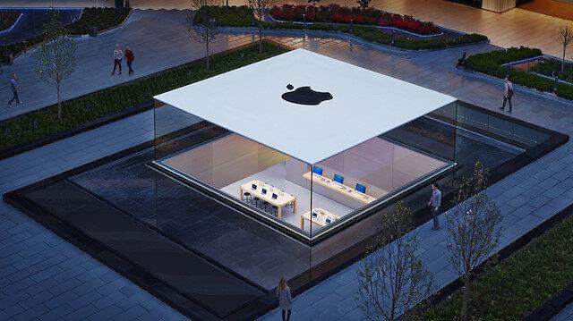 Apple'dan dudak uçuklatan zam: iPhone 11'in fiyatı 16 bin TL'yi geçti
