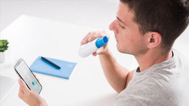 Türk araştırmacılardan büyük yatırım: Akciğer fonksiyon testleri evlere taşınıyor