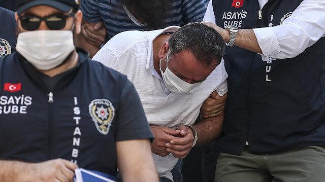 Bakan Albayrak ve ailesine sosyal medyada hakarette önemli gelişme: Bir kişi tutuklandı
