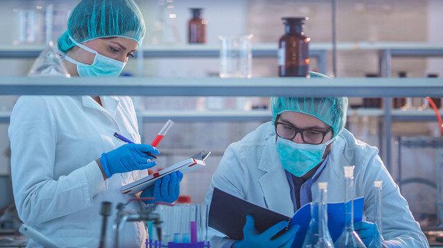 Dünyanın en etkili bilim insanları listesine Türk damgası: 196 isim var
