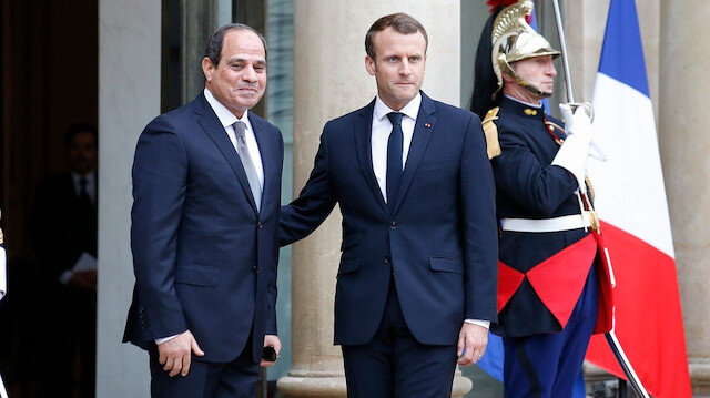 Libya'yı petrol gelirleri üzerinden 3'e bölecekler!