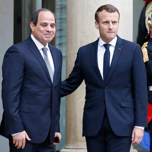 Libyayı petrol gelirleri üzerinden 3e bölecekler!